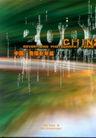 家用电器类01,摄影年鉴,广东摄影年鉴2006,广告摄影年鉴 广告协会 黑龙江科学技术出版社