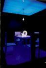 房地产01,摄影年鉴,广东摄影年鉴2006,桌椅空间