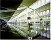 房地产09,摄影年鉴,广东摄影年鉴2006,建筑大厅