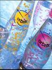 食品饮料保健品医药0007,食品饮料保健品医药,广东摄影年鉴2006,果粒橙 漂浮 混合 清晰 杯子