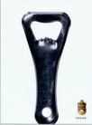 食品饮料保健品医药0011,食品饮料保健品医药,广东摄影年鉴2006,虎牌啤酒 开瓶器 撬开  铁制品 形状