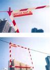 香港地区入选作品