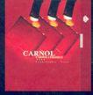 广东设计师作品二0163,广东设计师作品二,广东设计年鉴2006,手提公文包 三个同行 红色