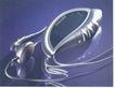 轻工职业学院作品05,广东设计机构作品集,广东设计年鉴2006,