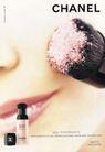 化妆品0469,化妆品,广告经典作品,