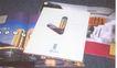 广东优秀作品集0048,广东优秀作品集,广告经典作品,城市 时钟 City