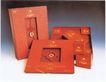 广东优秀作品集0063,广东优秀作品集,广告经典作品,中国特色包装