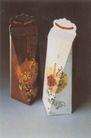 广东优秀作品集0077,广东优秀作品集,广告经典作品,中国风创意