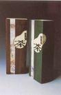 广东优秀作品集0078,广东优秀作品集,广告经典作品,茶叶包装