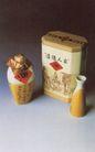 广东优秀作品集0080,广东优秀作品集,广告经典作品,酒类包装设计