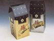 广东优秀作品集0083,广东优秀作品集,广告经典作品,酒盒 苏酒 包装