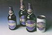 广东优秀作品集0088,广东优秀作品集,广告经典作品,易拉罐 玻璃瓶 啤酒