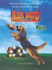 文化娱乐0167,文化娱乐,广告经典作品,AIR BUD 上跳的狗 棒球