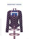 服装饰物0265,服装饰物,广告经典作品,