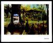 汽车0179,汽车,广告经典作品,