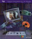 电脑电器0176,电脑电器,广告经典作品,