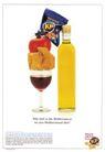 食品饮料0369,食品饮料,广告经典作品,