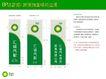 BP润滑油0023,BP润滑油,整套VI矢量素材,汽车用品 配件  文字