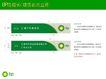 BP润滑油0027,BP润滑油,整套VI矢量素材,设计应用 背景色 前景色