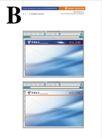 中国电信0223,中国电信,整套VI矢量素材,