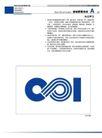 中国电力0008,中国电力,整套VI矢量素材,