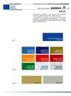 中国电力0029,中国电力,整套VI矢量素材,橙色 绿色 红色