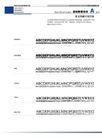 中国电力0033,中国电力,整套VI矢量素材,英文专用字体 企业印刷字体 印刷体