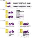 光大银行0005,光大银行,整套VI矢量素材,China 翻译 英文
