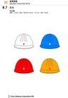 大唐集团0111,大唐集团,整套VI矢量素材,帽子