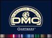 法国DMC公司0002,法国DMC公司,整套VI矢量素材,媒体 World Creative