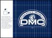 法国DMC公司0006,法国DMC公司,整套VI矢量素材,