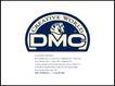法国DMC公司0010,法国DMC公司,整套VI矢量素材,