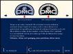 法国DMC公司0011,法国DMC公司,整套VI矢量素材,