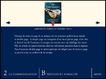 法国DMC公司0025,法国DMC公司,整套VI矢量素材,