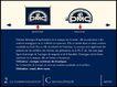 法国DMC公司0027,法国DMC公司,整套VI矢量素材,