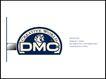 法国DMC公司0029,法国DMC公司,整套VI矢量素材,DMC 法国 公司标志