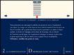 法国DMC公司0031,法国DMC公司,整套VI矢量素材,