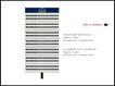 法国DMC公司0032,法国DMC公司,整套VI矢量素材,