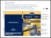 法国DMC公司0043,法国DMC公司,整套VI矢量素材,