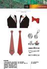 深圳金威0021,深圳金威,整套VI矢量素材,领带 领结 饰物