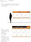 3.0 环境系统.3.0-3_2,爱国者VI,整套VI矢量素材,女性 宣传栏 效果图