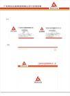 莱达制药0021,莱达制药,整套VI矢量素材,地址 公司 邮箱