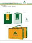 莱达制药0041,莱达制药,整套VI矢量素材,手提袋 纸袋 横式