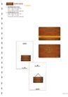 蓝贝咖啡0010,蓝贝咖啡,整套VI矢量素材,卡座 卡片 贵宾卡