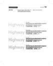 韩国道路公社0016,韩国道路公社,整套VI矢量素材,