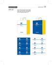 韩国道路公社0026,韩国道路公社,整套VI矢量素材,手提袋 袋子 包装袋
