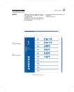 韩国道路公社0039,韩国道路公社,整套VI矢量素材,导向牌 室内 楼层