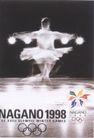 20世纪日本设计师作品集0101,20世纪日本设计师作品集,日本广告专集,