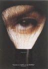 20世纪日本设计师作品集0103,20世纪日本设计师作品集,日本广告专集,