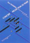 20世纪日本设计师作品集0120,20世纪日本设计师作品集,日本广告专集,平面图